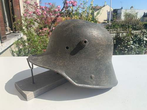 This weeks Auctioneer picks from the WW1 auction