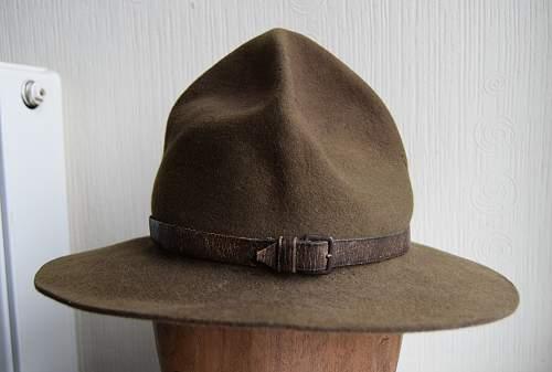 Click image for larger version.  Name:NZ lemon squeezer hat 1.jpg Views:49 Size:286.1 KB ID:1008777