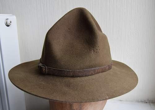 Click image for larger version.  Name:NZ lemon squeezer hat 2.jpg Views:36 Size:306.4 KB ID:1008778