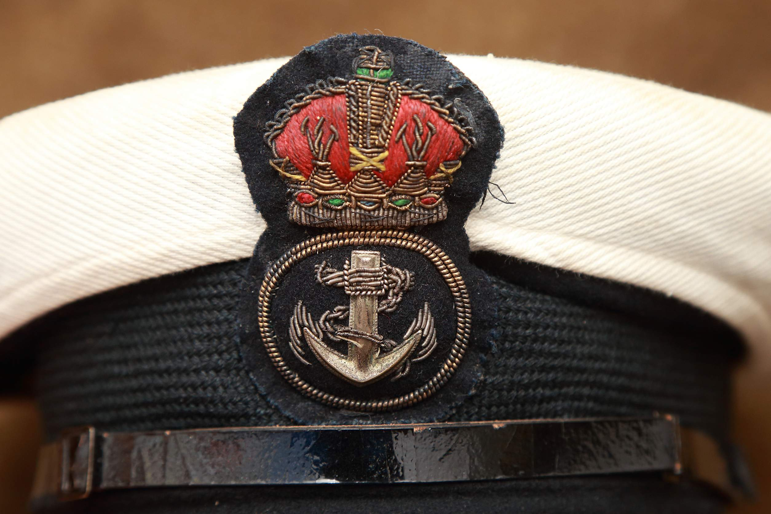 Royal Navy Caps and Hats - Page 6 Royal Air Force Uniform Ww2
