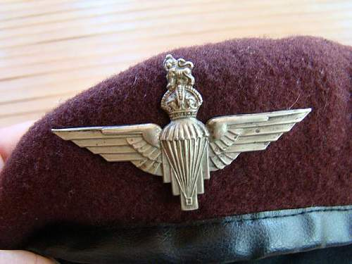 Click image for larger version.  Name:beret1.jpg Views:97 Size:68.3 KB ID:127657