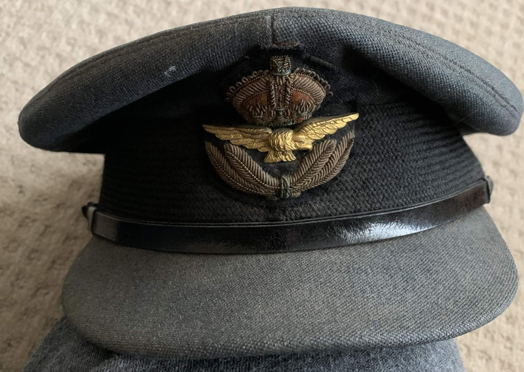 Ww2 German Soviet Allied Militaria Uniforms Awards Weapons History War Relics Forum