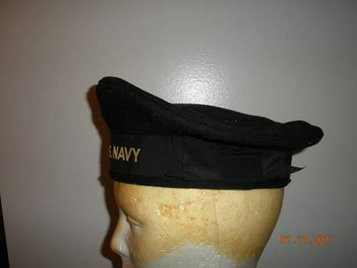 Click image for larger version.  Name:Flat Hat USN4.jpg Views:76 Size:27.3 KB ID:169857