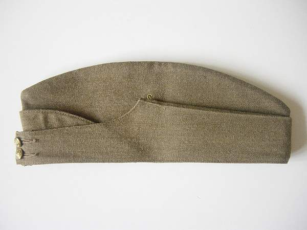 Click image for larger version.  Name:Field Service cap. 001.jpg Views:363 Size:233.5 KB ID:18522