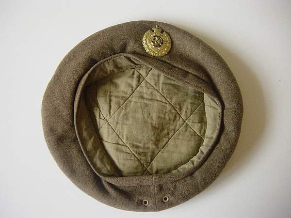 Click image for larger version.  Name:General Service cap. 003.jpg Views:639 Size:245.0 KB ID:18564