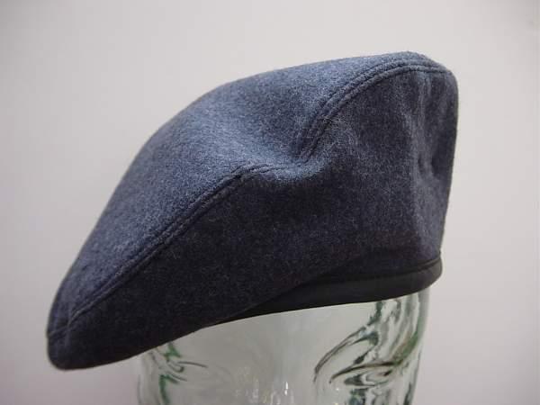 Click image for larger version.  Name:RAF Beret 002.jpg Views:370 Size:69.3 KB ID:19061