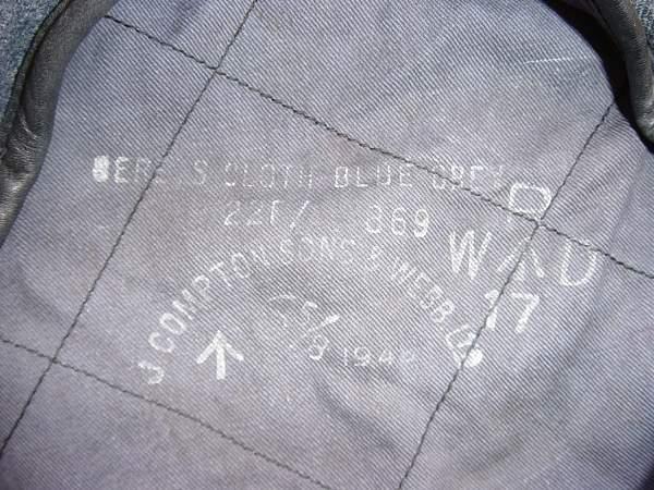 Click image for larger version.  Name:RAF Beret 004.jpg Views:93 Size:180.1 KB ID:19063