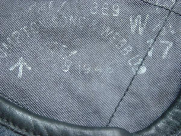 Click image for larger version.  Name:RAF Beret 007.jpg Views:105 Size:179.2 KB ID:19066