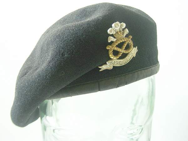 Click image for larger version.  Name:Black Royal Armoured Corps berets 002.jpg Views:290 Size:133.5 KB ID:19069