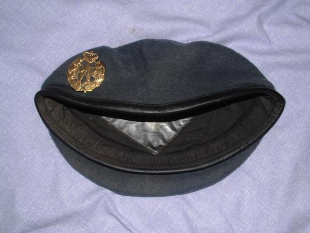 19074d1226864022-raf-beret-cloth-blue-gr