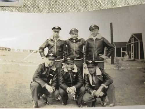 Click image for larger version.  Name:aaf cadet 001.jpg Views:54 Size:225.1 KB ID:221187