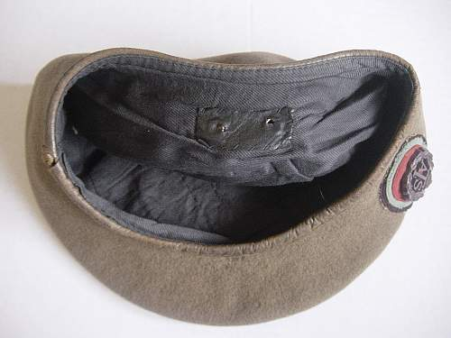 Click image for larger version.  Name:ATS Beret leather air vent reinforcement.jpg Views:174 Size:243.4 KB ID:33478