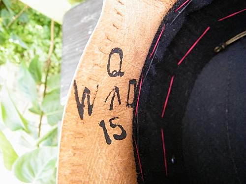 Click image for larger version.  Name:8th gurkha pb hat 3.jpg Views:206 Size:176.0 KB ID:363774