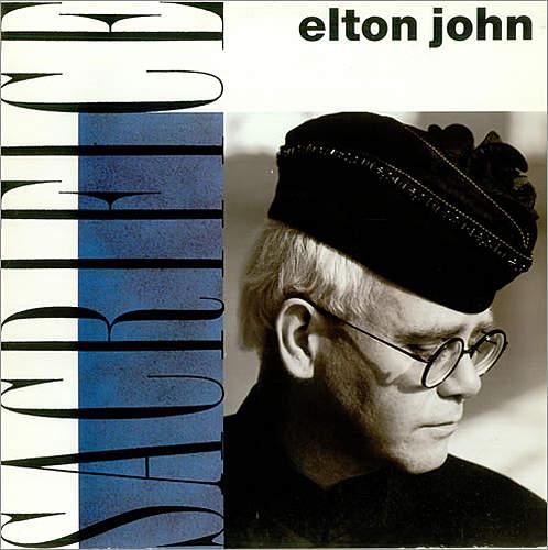 Click image for larger version.  Name:Elton-John-Sacrifice-39196.jpeg Views:64 Size:49.2 KB ID:386242