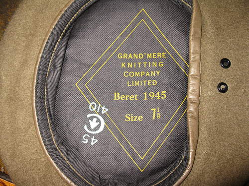 Click image for larger version.  Name:canadian beret 002.jpg Views:58 Size:322.0 KB ID:386899