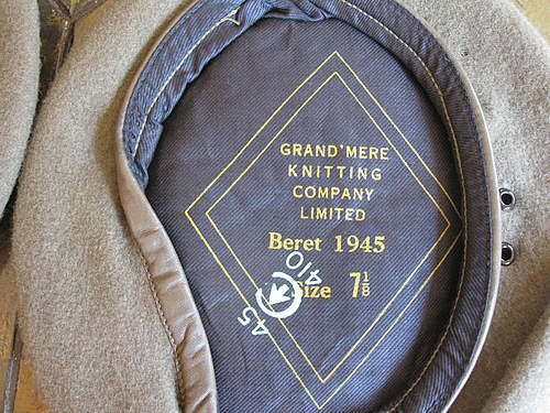Click image for larger version.  Name:canadian beret 003.jpg Views:108 Size:340.4 KB ID:386901