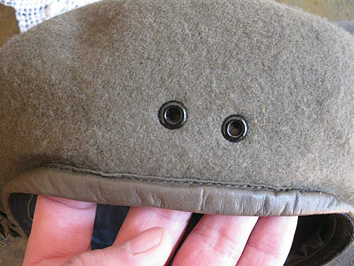 Click image for larger version.  Name:canadian beret 004.jpg Views:55 Size:328.1 KB ID:386903