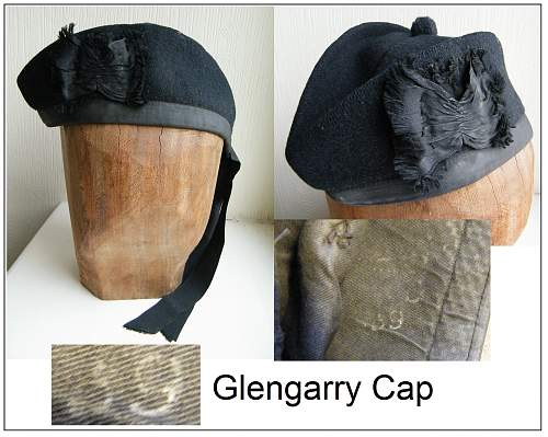 Click image for larger version.  Name:Glengarry cap montage s.jpg Views:723 Size:187.1 KB ID:423517