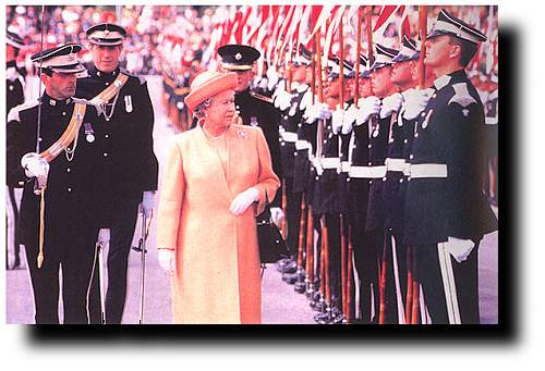 Click image for larger version.  Name:17th21stlancers1993.jpg Views:368 Size:44.2 KB ID:430521