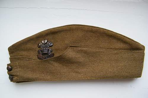 Click image for larger version.  Name:Welch fs cap new 2.jpg Views:136 Size:202.1 KB ID:439973