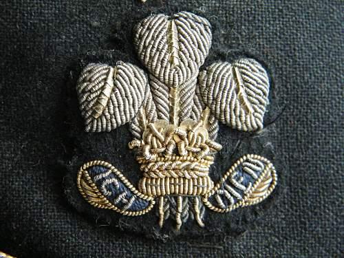 Click image for larger version.  Name:bullion badge m.jpg Views:66 Size:260.0 KB ID:451966