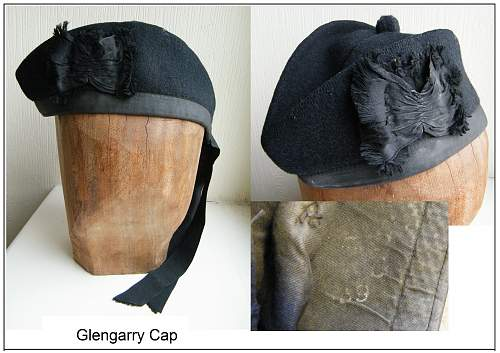 Click image for larger version.  Name:Glengarry cap montage m.jpg Views:66 Size:196.4 KB ID:511586
