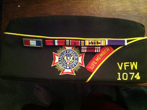 Click image for larger version.  Name:vfw cap.jpg Views:1704 Size:114.9 KB ID:523043