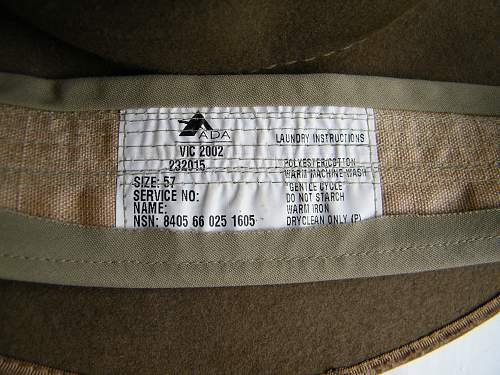 Click image for larger version.  Name:slouch hat 5.jpg Views:50 Size:267.9 KB ID:528504