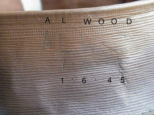 Click image for larger version.  Name:AL wood.jpg Views:95 Size:255.0 KB ID:529443