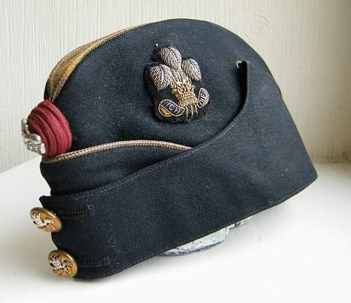 Click image for larger version.  Name:s lancs officers fs cap.jpg Views:134 Size:269.4 KB ID:568290