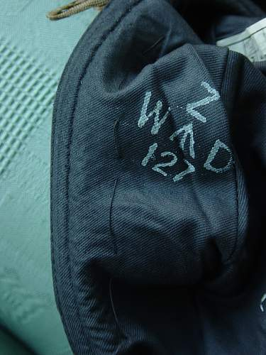 Click image for larger version.  Name:Recce Corps Beret detail.jpg Views:53 Size:223.0 KB ID:600439