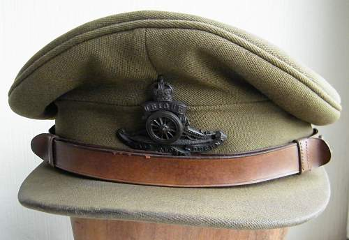 Click image for larger version.  Name:Ra Lt Col SD cap.jpg Views:54 Size:200.7 KB ID:604278