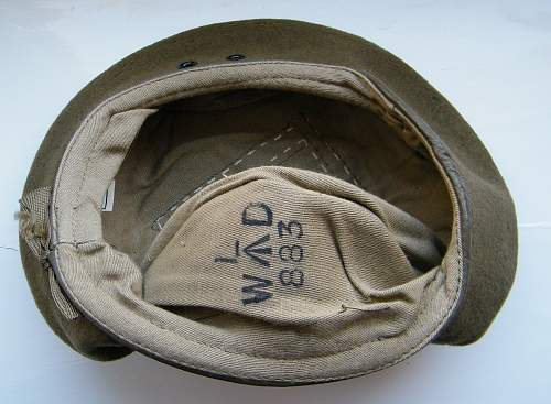 Click image for larger version.  Name:Kangol beret 1945 3.jpg Views:79 Size:226.1 KB ID:605247