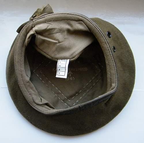 Click image for larger version.  Name:Kangol beret 1945 4.jpg Views:146 Size:219.1 KB ID:605248