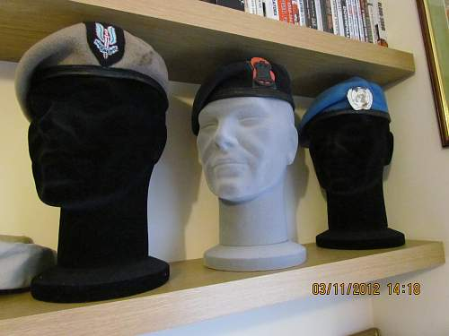 Click image for larger version.  Name:Berets.jpg Views:501 Size:124.3 KB ID:609192