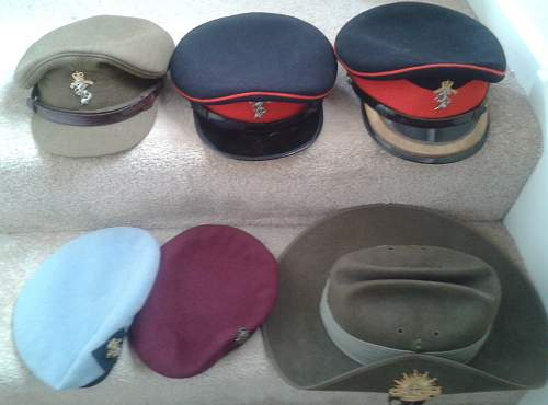Click image for larger version.  Name:Headgear.jpg Views:113 Size:168.0 KB ID:635625