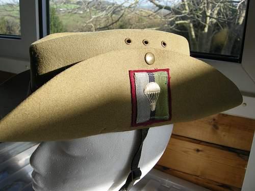 Click image for larger version.  Name:Bush hats 005.jpg Views:483 Size:220.9 KB ID:637634