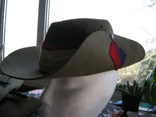 Click image for larger version.  Name:Bush hats 001.jpg Views:376 Size:194.2 KB ID:637637