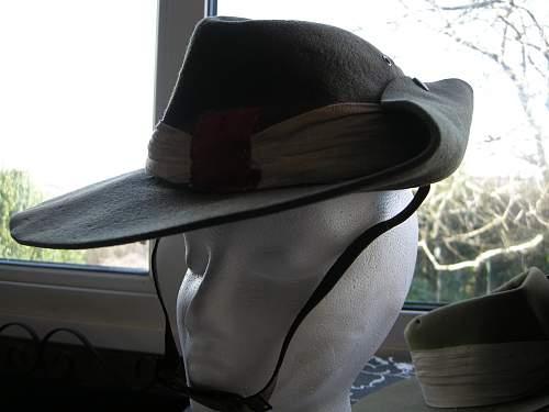Click image for larger version.  Name:Bush hats 008.jpg Views:181 Size:203.5 KB ID:637643