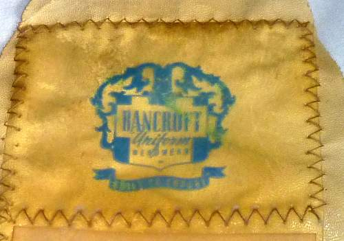 Click image for larger version.  Name:ban blu (2).jpg Views:19 Size:82.3 KB ID:659800