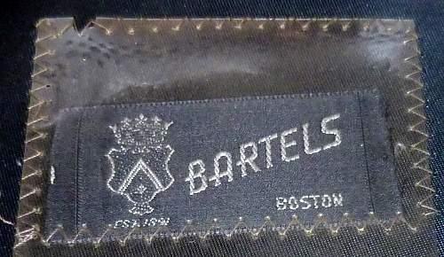 Click image for larger version.  Name:bartels.jpg Views:13 Size:128.9 KB ID:660228