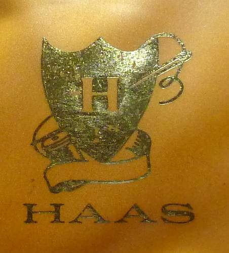Click image for larger version.  Name:haas (2).JPG Views:13 Size:290.4 KB ID:664241