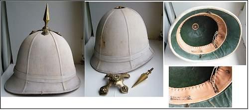 Click image for larger version.  Name:fs  helmet montage 2.jpg Views:51 Size:221.1 KB ID:706487