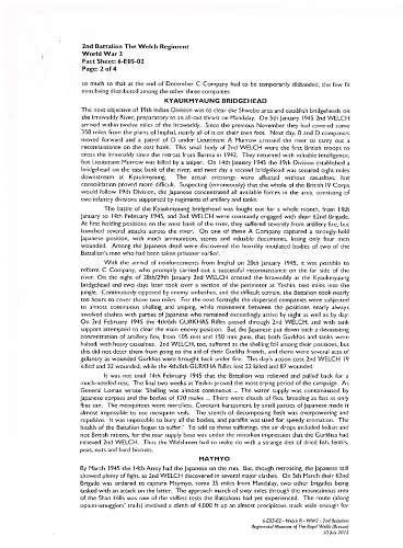 Click image for larger version.  Name:2nd bn welch history page 2.jpg Views:16 Size:241.3 KB ID:708112