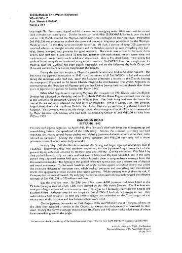 Click image for larger version.  Name:2nd bn welch history page 3.jpg Views:16 Size:236.9 KB ID:708113