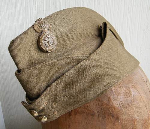 Click image for larger version.  Name:Canadian fs cap with RWF badge 1.jpg Views:26 Size:228.3 KB ID:709260