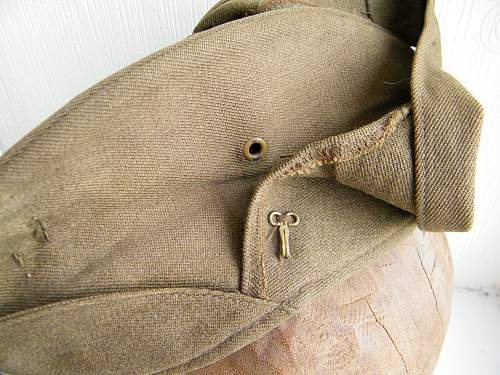 Click image for larger version.  Name:Canadian fs cap with RWF badge 4.jpg Views:25 Size:235.8 KB ID:709266