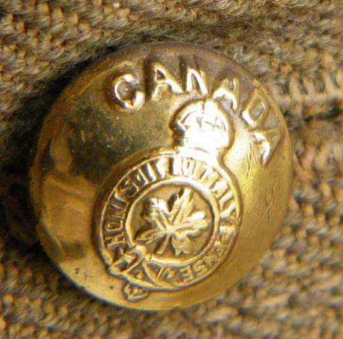 Click image for larger version.  Name:Canadian fs cap with RWF badge 8.jpg Views:12 Size:188.1 KB ID:709270