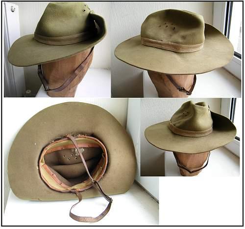 Click image for larger version.  Name:slouch hat 2 montage.jpg Views:106 Size:214.2 KB ID:719164