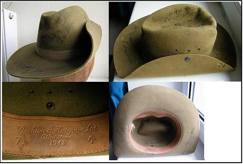 Click image for larger version.  Name:slouch hat 3 montage.jpg Views:69 Size:224.1 KB ID:719165